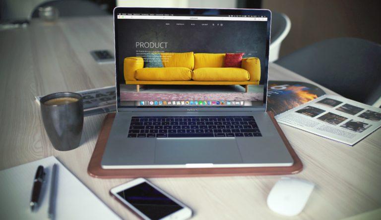 votre_entreprise_sur_le_web_dex-conseil